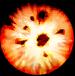 Смерть во взрыве