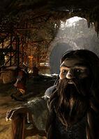 DwarvesAoW2