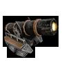Kanone Icon