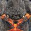 Кварцит, сокрушитель-иконка