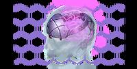 Усилитель мозга