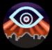 Нереализованная иконка плута-2