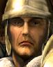 Ворсар-человек-иконка