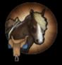 Нереализованная иконка артефакта-3