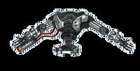 Бомбометатель «Феникс»