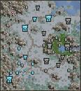 MapK5a