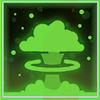 Ксеночумная бомба