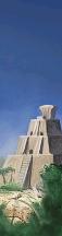 Ziggurat miniwindow