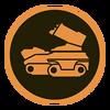 Артиллерийское подразделение