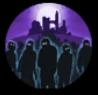 Нереализованная иконка некромантов-3