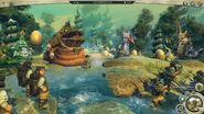 Age of Wonders III Golden Realms-2