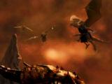 Дракониды