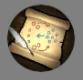 Нереализованная иконка военачальника-4
