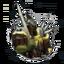 Орк-меченосец-иконка