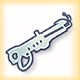 Прометеанское штурмовое снаряжение