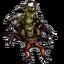 Гоблинский жук-иконка