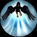 Удар крыльями