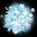 Смерть в ледяном взрыве