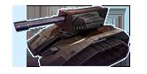 Имперское чудовище-транспорт-1
