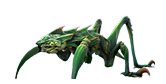 Прыгончая-охотник-транспорт-2