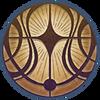 Целестиане-иконка