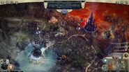 Age of Wonders III Eternal Lords-1