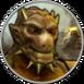 Дракониды (AoW III)