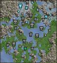 MapK4b