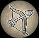 Лучник (AoW III)