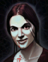 Alexandra Lifestealer