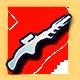 Штурмовое снаряжение Псинумбры