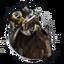 Орк-Чёрный рыцарь-иконка