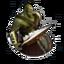 Орк-копейщик-иконка