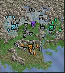 MapCS9aS