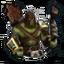 Орк-бритволучник-иконка