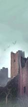 Castle Ruin miniwindow
