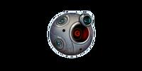 Улучшенные боевые датчики («Обнаружение»)
