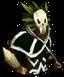Охотник-драконид-иконка