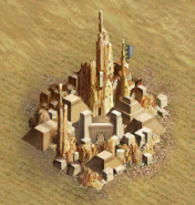 Тиграны-город-2