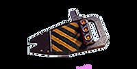 Шахтёрский щит
