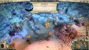 Age of Wonders III Eternal Lords-2