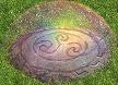 Magic Sanctuary. AoW I