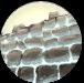 Восстановление стен