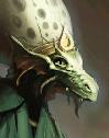 LizardmanHero1