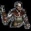 Человек-жрец (AoW III)-иконка