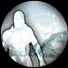 Маскировка во льдах