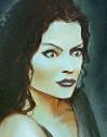Isabelle the Serene