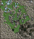 MapK11b