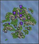 MapK11aS