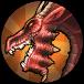 Наследие драконов